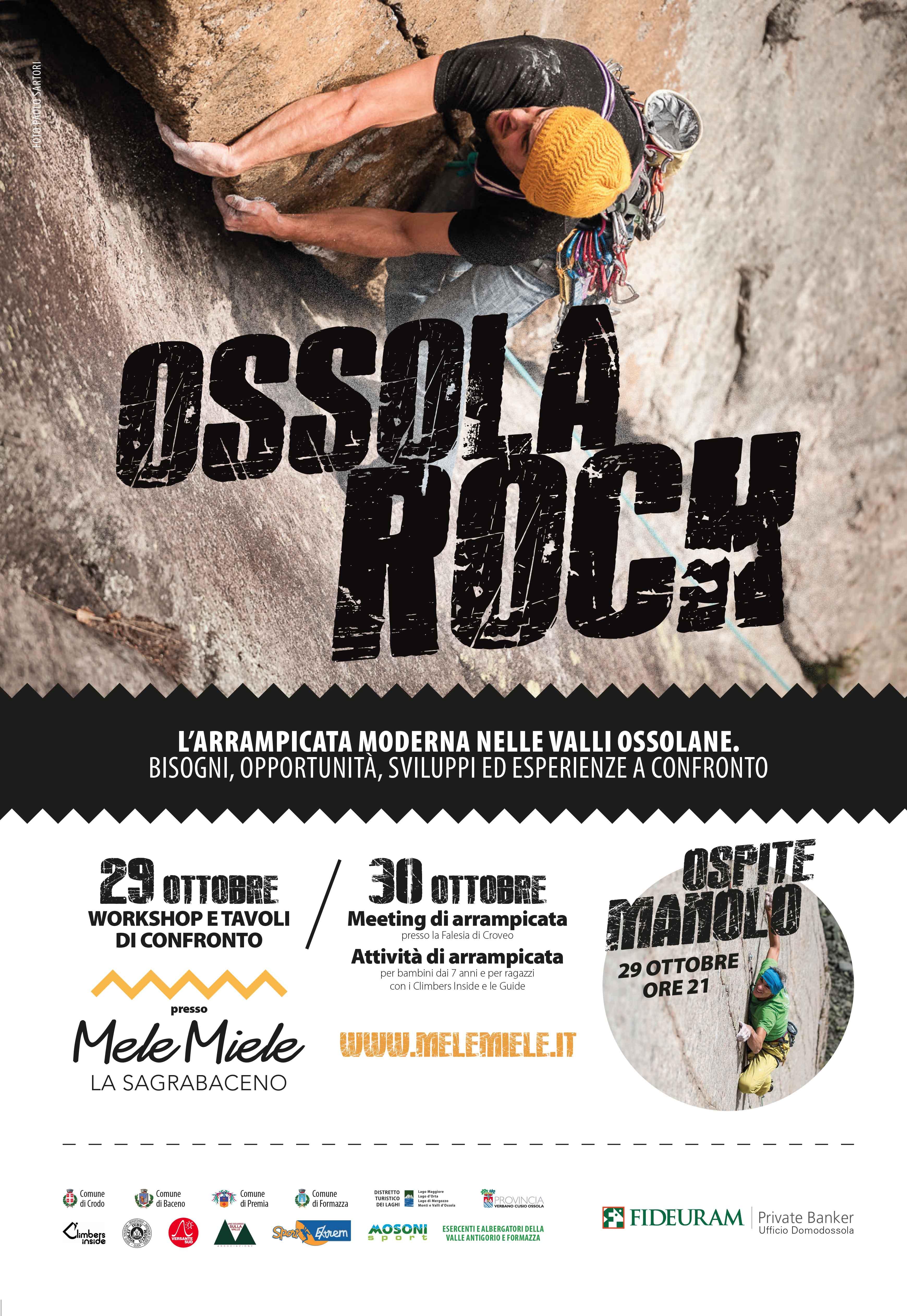 OSSOLAROCK locandina2016 ESE-181016